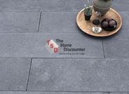 GeoCeramica Irish Highstone Dark-2